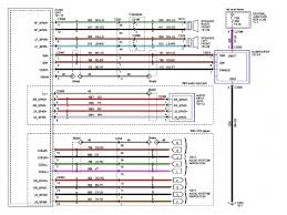 gallery 2001 ford f150 radio wiring diagram stereo simple original inspirational 2001 ford f150 radio wiring diagram 01 f 150 xl fuse library inspiration carlplant and