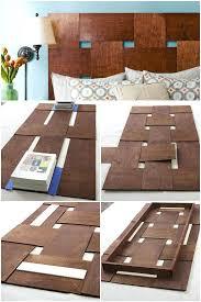 wooden head board precious woven wood headboard wood headboard bedroom ideas diy wood headboard and footboard wooden head