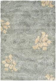 gray beige rug grey beige area rug otwell gray blue beige area rug