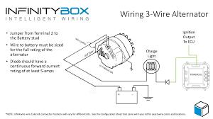 wiring diagram gm not lossing wiring diagram • 2wire gm alternator diagram wiring diagram schematics rh ksefanzone com wiring diagram mg td wiring diagram mg td