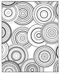 Camouflage Coloring Pages Ng Pages Ng Pages Pro Free Also On Ng