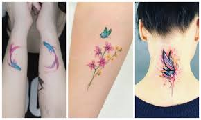 Blog Tattooassist