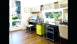 office den decorating ideas. New Office Den Decorating Ideas Simple Design Decor Homes Room Small . R