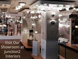 interiors lighting. Lighting Majestic, Choose From Our Huge Range Of Lights Interiors