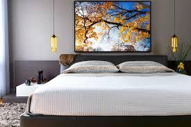 bedroom pendant lighting regarding lights for idea 11