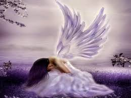 angels images crying angel hd wallpaper and background photos