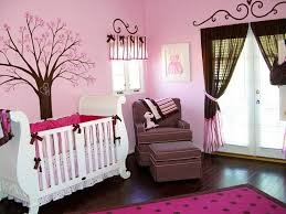 Small Picture 59 best Girls Room images on Pinterest Room ideas for girls