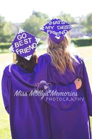 best friend graduation gift ideas the best gift of 2018