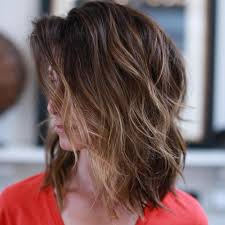 70 Darn Cool Medium Length Hairstyles for Thin Hair moreover Mid Length Hairstyles Fine Hair Round Face  medium length further Best Medium Hairstyles for Fine Hair 2016   DigiHairstyles moreover  as well  together with  also 2017 Medium Length Hairstyles Fine Hair Mcfaneusou in addition medium length hairstyles for fine hair 2015 hairstyle ideas medium furthermore  additionally 89 of the Best Hairstyles for Fine Thin Hair for 2017 also Best 25  Medium fine hair ideas on Pinterest   Fine hair tips. on haircuts for fine medium length hair