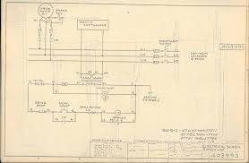 bandsaw wiring diagram wiring library diagram h7 Light Switch Wiring Diagram at Microtech Mt4 Wiring Diagram