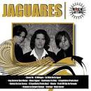 Rock Latino: Jaguares