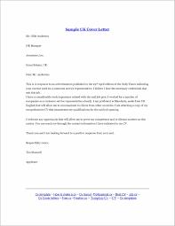 Application Letter Uk Example Fresh Cover Letter For Job Example Uk ...
