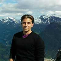 Bryan Nix - General Manager - Bassett Furniture Industries   LinkedIn