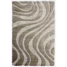 carpet art deco symetry light grey indoor inspirational area rug common 8 x 10
