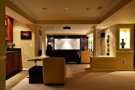 basement home theater design ideas basement home theater ideas all in one home ideas diy basement
