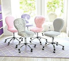 chair desk kids. desk: the desk chairs for kids are just to cute round upholstered task chair