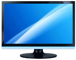 samsung tv png. samsung flat screen tv png interesting the hgedhbeurope smart hospitality display