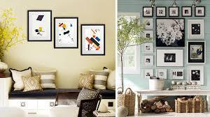 Cómo Decorar El Salón Con Chimeneas Centrales  Fashion Home Decorar Salon Con Fotos