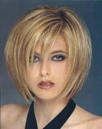 Short Bob Haircuts For Thin Hair Short And Cuts Hairstyles