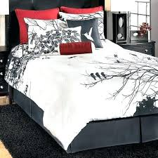 red duvet cover queen red bed set queen gray and red comforter sets amazing best red red duvet cover queen