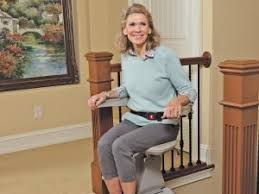 standing stair lift. Swivel Seat - Stair Lift Option Standing Stair Lift