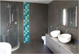 modern curved glass shower door bined with difference bathroom glass showers frameless glass shower enclosures