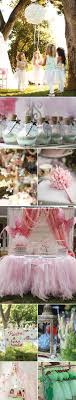 best images about party theme fairy garden birthday on fairy birthday party inspiration and ideas beautiful princess party the pineatta to me looks like a giant snowball ideas be for sophie later on