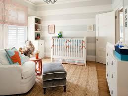 Baby Nursery Decor Baby Room Ideas Impressive Baby Room Ideas For A Boy About