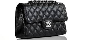 chanel handbags 2017. chanel-2-55-flap-bag-top-10-best- chanel handbags 2017