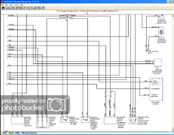 t5 wiring diagram vw t wiring diagram pdf vw wiring diagrams t saab t wiring diagram saab wiring diagrams online saab trionic wiring diagram saab wiring diagrams