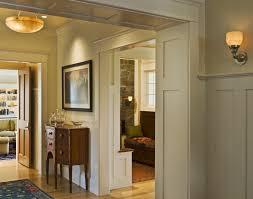 aesthetic interior columns home interior design traditional entry