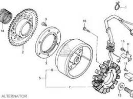 similiar honda fourtrax 300 schematic keywords 1986 honda trx 350 wiring diagram image wiring diagram engine