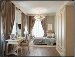 bedroom window collection for small in pictures curtain inspiration ideas home design