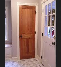 Marvellous Dark Wooden Doors Gallery Exterior ideas 3D gamlus