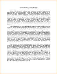 Writing Personal Statement For Grad School Custom Paper
