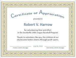 Volunteer Certificate Of Appreciation Templates Certificate Of Appreciation To Guest Speaker Good Certificate Of