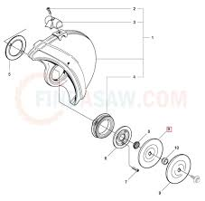 husqvarna carburetor diagram tractor parts diagram and wiring Wiring Diagram For Poulan Pro Riding Mower 1891 besides 1503220 as well 00001 additionally husqvarna yth 2348 96043003500 200611 ride mower parts c wiring diagram for poulan pro riding mower