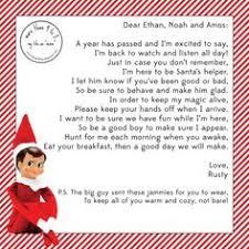 afaef7c647d4f9f0eee690 holiday ideas christmas ideas
