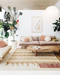 casual decorating ideas living rooms. 99 Cozy Neutral Living Room Decoration Ideas - 99homy Casual Decorating Rooms L