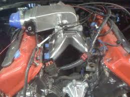 complete 2003 cobra wiring dash ecm svtperformance com