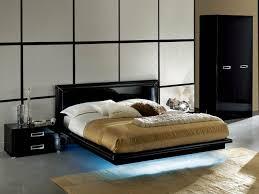 italian style bedroom furniture. Brilliant Modern Black Lacquer Bedroom Furniture Italian Style  Decor Italian Style Bedroom Furniture