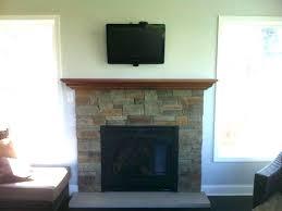 fireplace inserts repair gas fireplace insert wonderful gas fireplace repair part 1 gas fireplace repair gas fireplace inserts repair