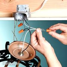 room has no light fixture replace a light fixture without the hassle with these electrical tips room has no light fixture