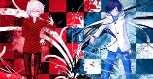 Devil survivor 2 episode #04 anime review. Devil Survivor 2 The Animation Streaming Online