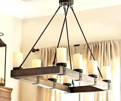 full size of lighting 8 light chandelier designs industrial chandeliers for dining room ballard chandel design