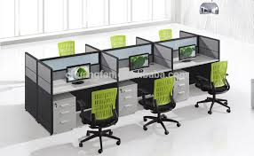 modular office furniture system 1. office workstation designs classic design modular for 6 person buy furniture system 1 m