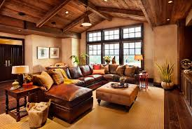 Living Room Colors With Brown Leather Furniture Furniture Light Brown Leather Sofa Decorating Ideas Charming Light