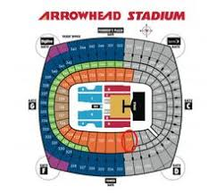 Printable Arrowhead Stadium Seating Chart 13 Best Dunkin Donuts Center Vintage Photos Images