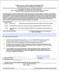 Index As Certificate Of Employment Sample For Office Staff Copy 2010