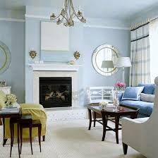 decorating ideas for my living room. Some Simple Decoration Ideas For Living Room: Decorating My Room